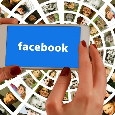 Top Tips on How to Make Your Facebook Page Stand Out